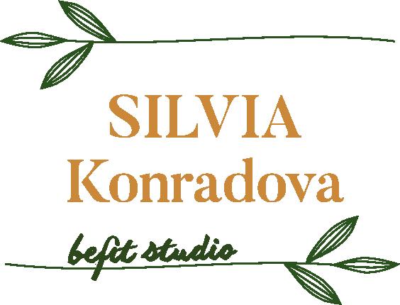 silviakonradova.sk